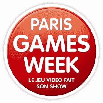 http://www.julientellouck.com/wp-content/uploads/2010/06/100608_paris_games_week.png