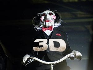 http://www.julientellouck.com/wp-content/uploads/2010/11/Saw-7-Movie-in-3D.jpg