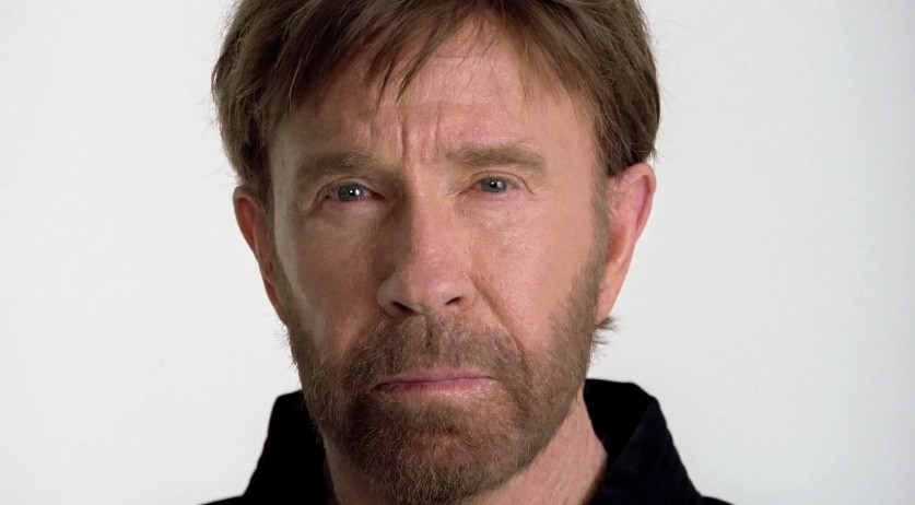 chuck norris fait la pub de world of warcraft le blog officiel de julien tellouck. Black Bedroom Furniture Sets. Home Design Ideas