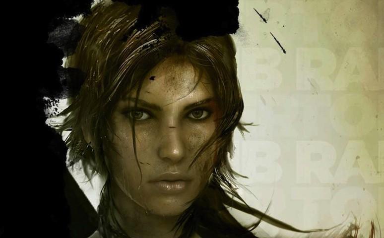 Le plein d'info sur le prochain Tomb Raider