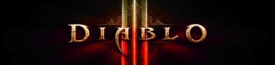 La date de sortie de Diablo 3 enfin connue!