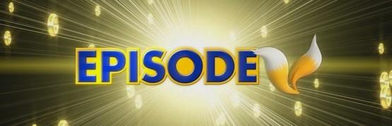 Sonic 4 Episode 2 disponible