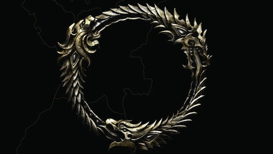The Elder Scrolls Online pour 2013