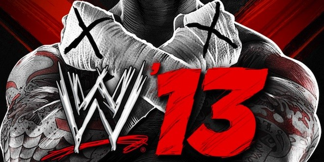 Revolution wwe 13 lyrics