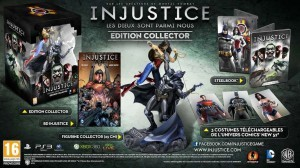 news_injustice_date_2