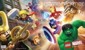 news_lego_marvel_gi