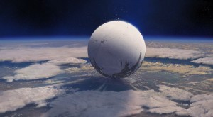 news_destiny_reveal_4