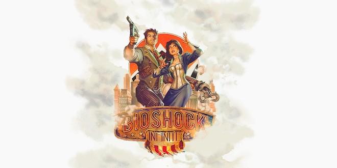 Bioshock Infinite : le trailer de lancement