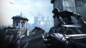 news_dishonored_dlc_1303_2