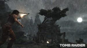 test_tombraider_2