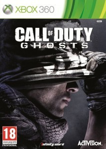 news_-cod-ghosts-360