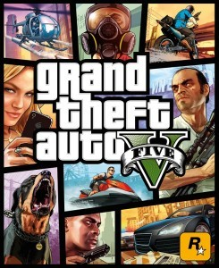 news_gta5_pochette