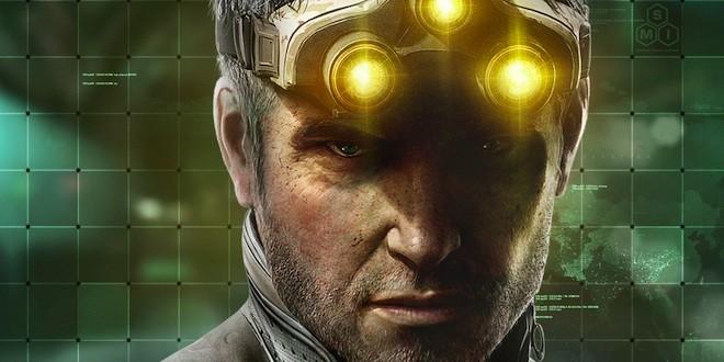 Splinter Cell Blacklist confirmé sur WiiU