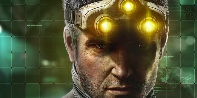Splinter Cell Blacklist : une vidéo furtive