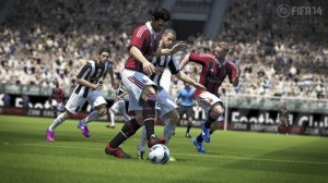 preview_fifa14_2