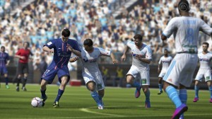 preview_fifa14_4