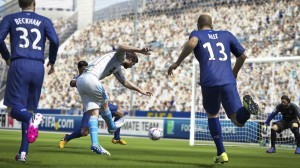 preview_fifa14_5