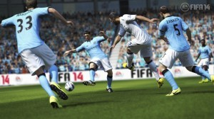 preview_fifa14_6