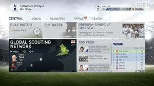 preview_fifa14_7