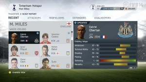 preview_fifa14_8
