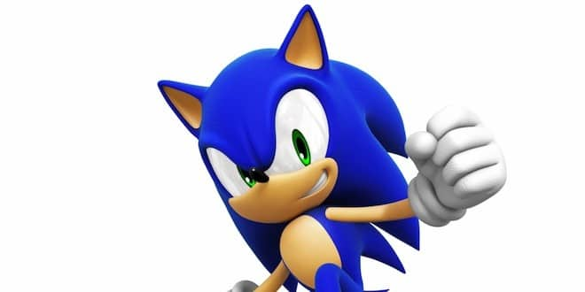 Nintendo Direct : Sonic de retour en exclu chez Nintendo – maj