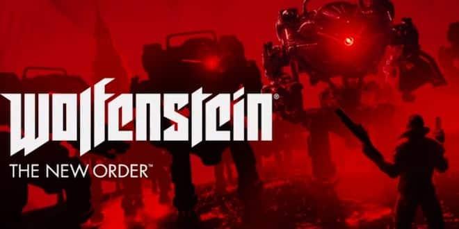 Wolfenstein : pas de multi à l'horizon