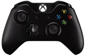 news_xobx_one_manette
