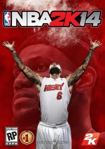 news_nba2k14_cover_2