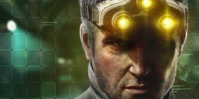 Splinter Cell Blacklist : le Spies vs Mercs expliqué