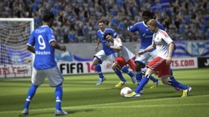 preview_fifa14_2_2