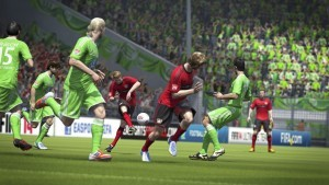 preview_fifa14_2_3
