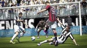 preview_fifa14_2_4