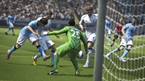 preview_fifa14_2_5