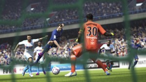 preview_fifa14_2_6