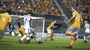 preview_fifa14_2_7