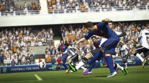 preview_fifa14_2_8