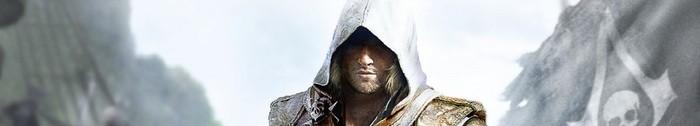 news_jeux2013_4