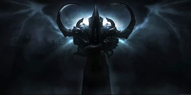 GC2013 : Reaper of Souls, la première extension de Diablo 3