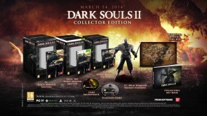 news_ds2_tgs-collectors-edition