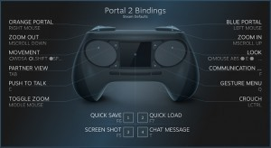 news_steam_controller_3