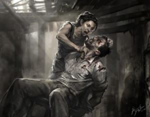 news_tlou_alternate_ending_2