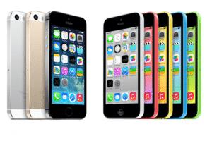 11.09-930x620-iPhone-5s-iPhone-5c-Apple_scalewidth_630