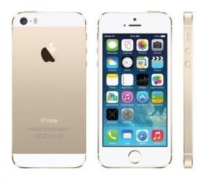 apple-iphone-5s-L-YFi4C5