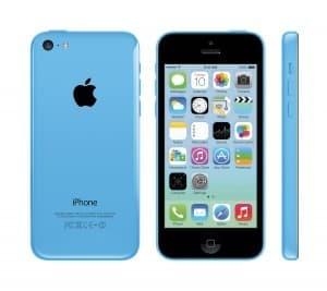 iphone-5c-apple-011
