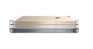 iphone-5s-les-couleurs-fashionistas-or-argent