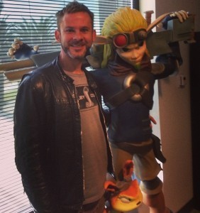 news_dominic_monaghan_naughty_dog_2