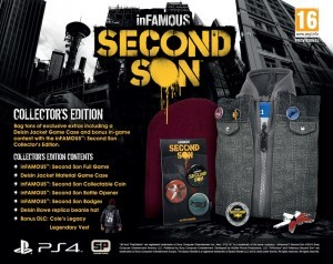 news_infamoussecondson_collectoredition