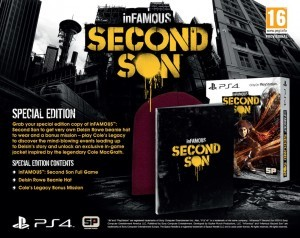 news_infamoussecondson_specialedition