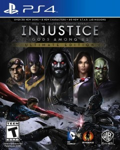 news_injustice_ultimate_edition_2