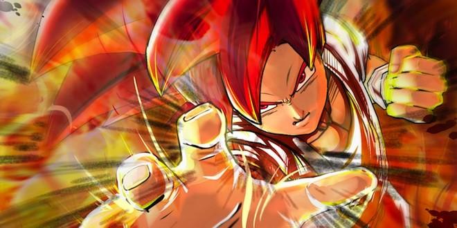 Dragon Ball Z – Battle Of Z : une date, un trailer, un collector